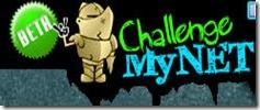 challengemynet