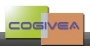 cogivea-thumb.jpg