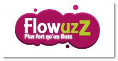flowuzz