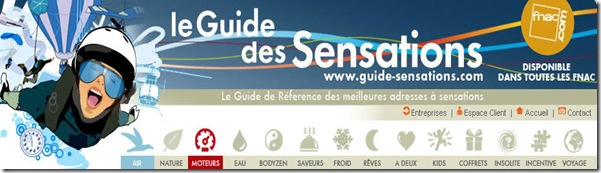 guide-des-sensations