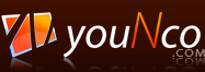 logo_younco2