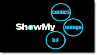 showmybd