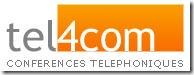 tel4com