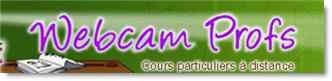 webcamprofs