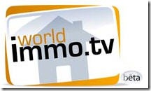 worldimmo.tv