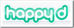 happyd