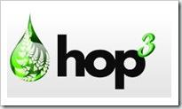 hop-cube