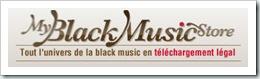 myblackmusicstore