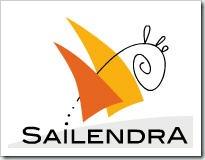 sailendra