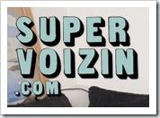 supervoizin