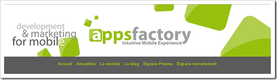 apps_factory