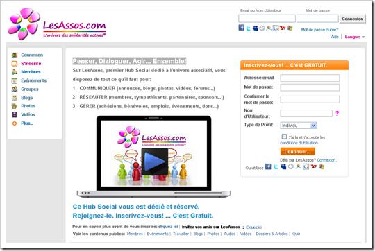 les_assos