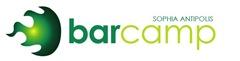 logo-barcamp-sophia-antipolis