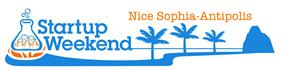 swnsa_logo-2