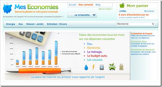 mes_economies
