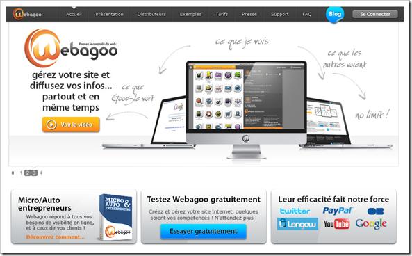 webagoo
