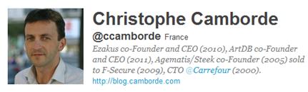 christophe-camborde