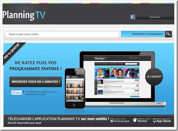 planning_TV