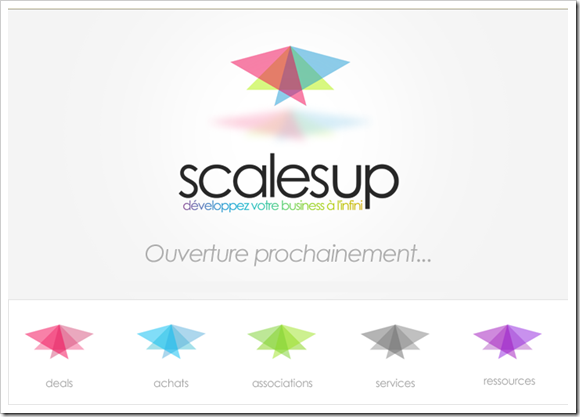 scalesup