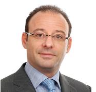 Julien Noronha
