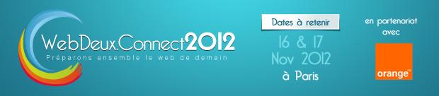 webdeux_connect_2012