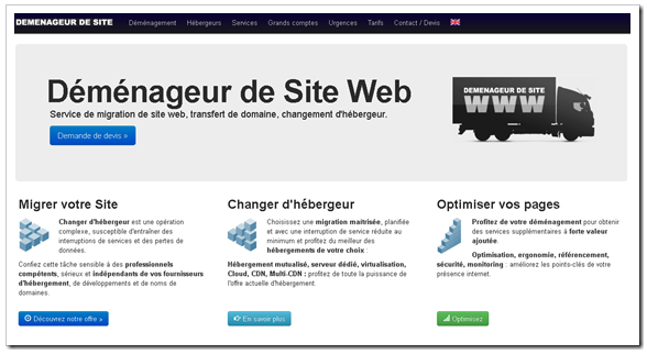 Demenageur_du_Site