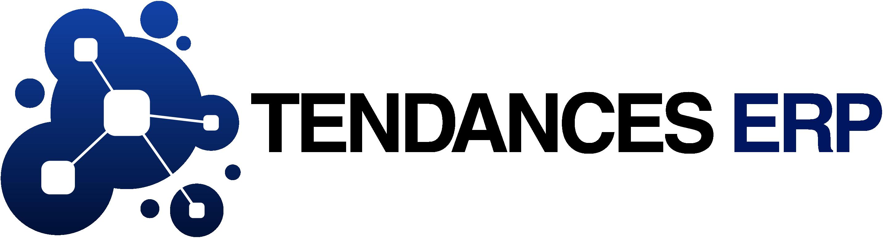 tendance ERP_horizontal