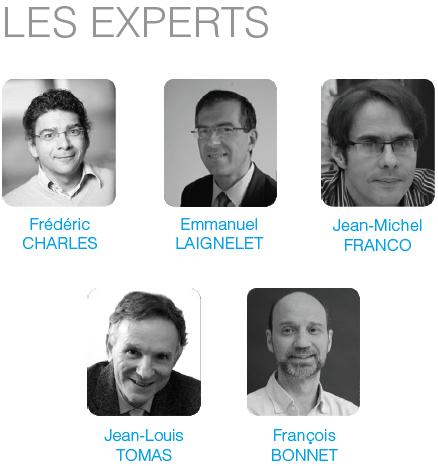 tendances_ERP___les_experts