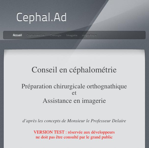 Cephal.Ad