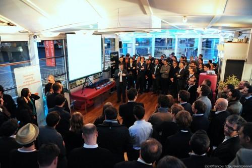 Startup-academy-2012