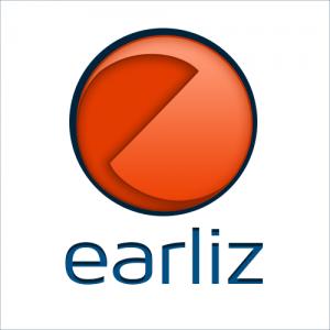 earlizlogo