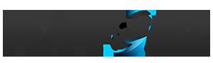logo_advanseez_300