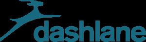 logo_dashlane