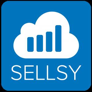 logo_sellsy (1)