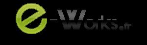 logov2eworksssbaseline