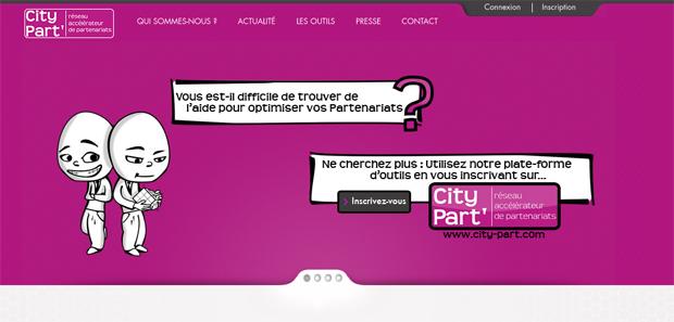 City_Part