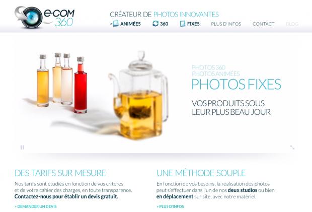 E-com360