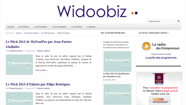 screen_widoobiz