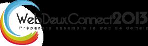 Rencontrez les acteurs du Web francophone à Webdeux Connect les 06 et 07 Novembre à Paris !