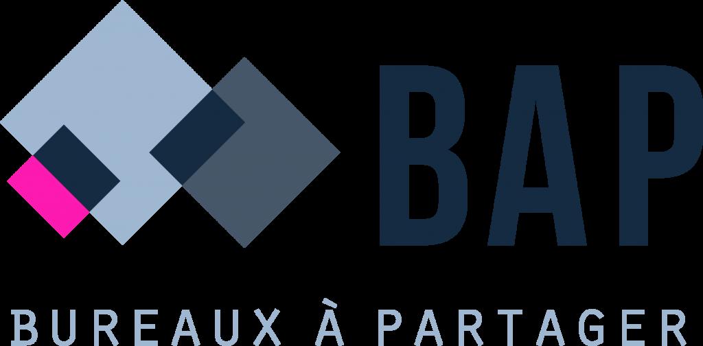 BAP - Bureaux à Partager