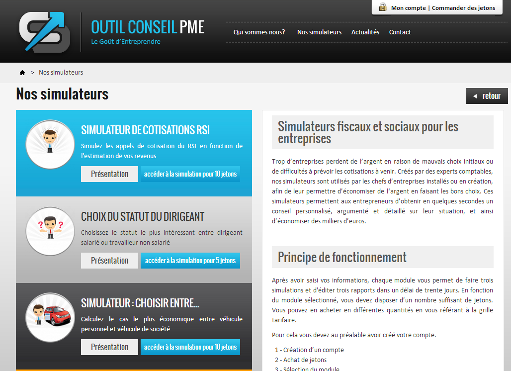 2013-10-29_1647-outil-conseil-pme[1]