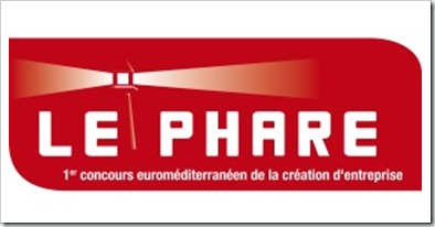 Concours Le Phare