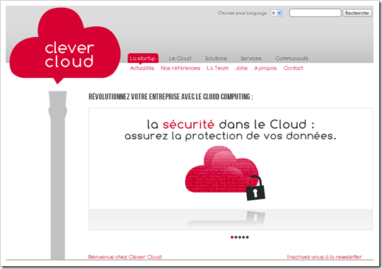 clever_cloud