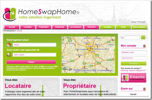 homeswaphome