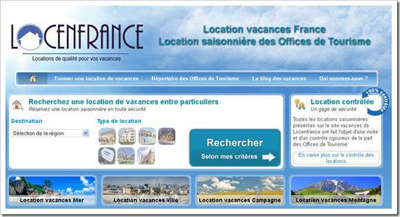 locenfrace