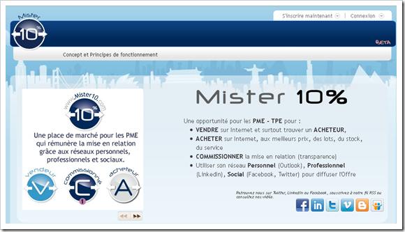 mister_10%