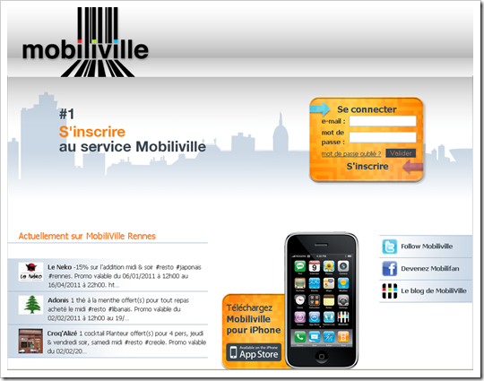 mobiliville