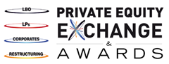 private-equity-exchange