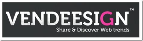 vendeesign_logo