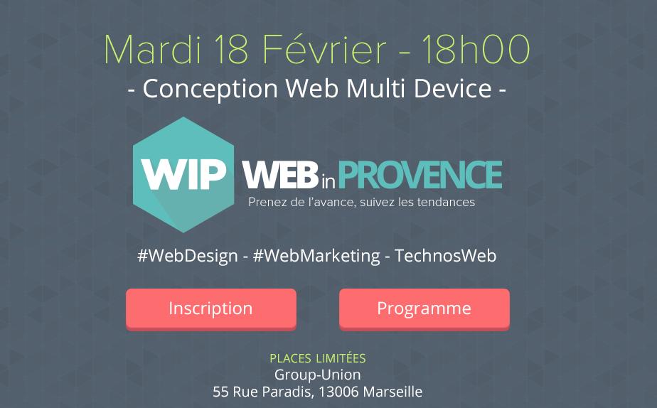 webinprovence